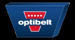 Logo-Optibelt